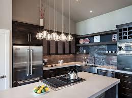 Kitchen Sink Light Fixtures Kitchen 37 Modern Kitchen Ceiling Light Fixtures Exquisite White