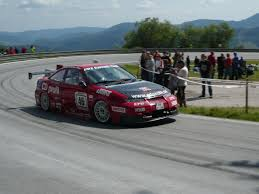 opel calibra race car file opel calibra 16v peter ambrúz jpg wikimedia commons