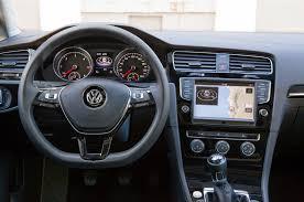 lexus all wheel drive wagon volkswagen golf sportwagen to bow at new york auto show u2013 automobile