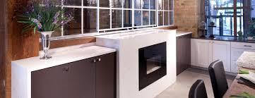 kitchen furniture stores toronto kitchen bath showroom cambria studio toronto