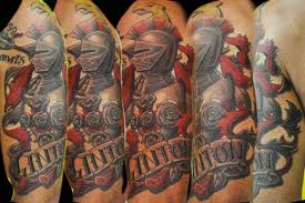 s for in photo pictures yakuza arm