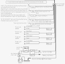 images wiring diagram for kenwood wiring diagram kenwood car stereo