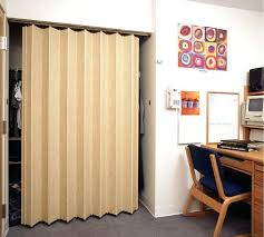 Space Saving Closet Doors Space Saving Closet Doors Accordion Closet Doors Space Saving
