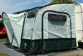 Sunncamp 390 Porch Awning Sunncamp Mira 390 Porch Awning In Totton Hampshire Gumtree