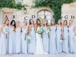 wedding party aqua mint bridesmaid dresses aqua mint men u0027s
