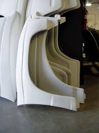 ford ranger prerunner fiberglass fenders 0608or 20 z prerunner parts guide hanneman fiberglass fenders