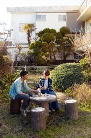 kurumi arimoto u2013 chef cooking and food expert and kazuaki komiya