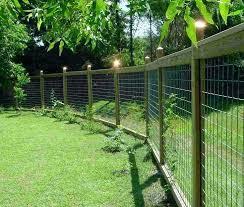temporary dog fence ideas garden fence ideas temporary fence ideas remarkable best dog on and