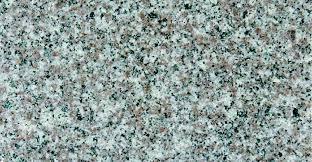 Grainte Granite Countertops Pa Installers Fabricators U0026 Distributor