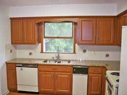 Glass Kitchen Cabinet Doors Home Depot Home Depot Kitchen Cabinet Doors Only Replacement And