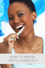 82 best personal u2013 dental care images on pinterest dental care