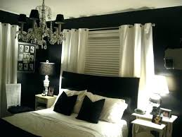 black white and yellow bedroom black and yellow bedroom decor blue yellow white bedroom decor