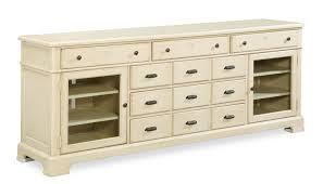 furniture paula deen furniture paula deens furniture hanks
