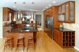 kitchen wood furniture kitchen cabinet showcase kitchen design showcase of kitchen design