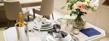 wedding gift stores selfridges london wedding gift list the wedding shop nu