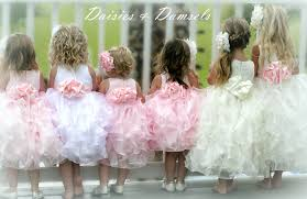 flower dresses bestdresstip