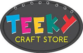 scratch and sketch u2013 teeky craft store
