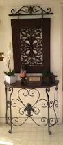 259 best wrought furniture images on pinterest wrought iron