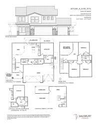 Livia Condo Floor Plan by 3017 E Livia Drive Saint George Ut 84790 Hotpads