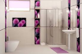 bathroom design colors brighten up your bathroom with most eye catching bright color and