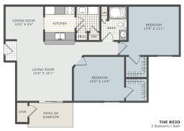 macon ga apartment austin chase floorplans