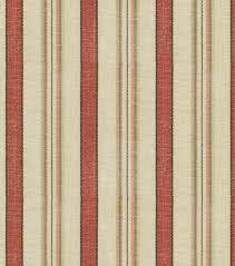 home decor print fabric waverly general store crimson joann