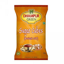 sugar cubes where to buy sugar cubes bulk assorted pack dhure sugar
