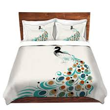 decor marvelous peacock themed bedrooms peacock theme bedroom