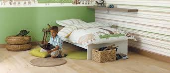 chambre enfant savane chambre enfant un espace dans lequel l enfant s épanouit