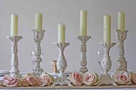 wedding table decorations candle holders new wedding table decorations bunting wedding signs vases candle