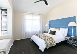 Universal Design Bedroom Room To Move If You Meet The Needs Of People At The Outer Ranges
