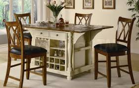 Great Kitchen Tables by Bobs Furniture Kitchen Island Mada Privat