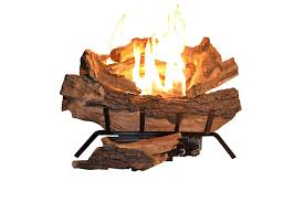 fireplaces fireplace tv stand lowes lowes gas logs gas stove