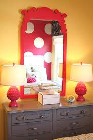 Valspar Colors 2017 by Valspar Colour Chart Granite Dust Paint Colors For Bedrooms
