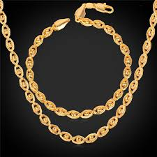 gold chain necklace wholesale images 38 best mgc images jewelry sets cheap jewelry and jpg