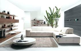 grey and yellow home decor awesome grey home decor minimalist living room decor ideas glamorous