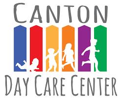 infant u2013 canton day care center inc