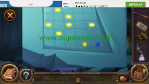 soluzione gioco 100 doors and rooms soluzioni room escape doors and rooms escapist games