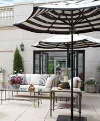 White Patio Dining Set by Patio Dining Set On Patio Chairs And Great Black And White Patio