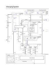 repair guides wiring diagrams wiring diagrams 1 of 30