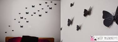 d馗orer sa chambre avec des photos comment décorer sa chambre fashion designs