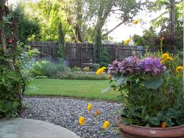 Landscapers San Diego by Home Page