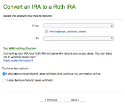 backdoor roth ira ultimate fidelity step by step guide fatroth
