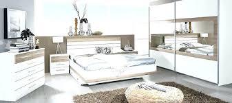 meuble de chambre conforama armoire de chambre conforama ambiances a complete armoire miroir