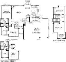 home designs floor plans lindal cedar homes floor plans plans cedar home floor plans home