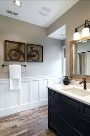 bathroom ideas for boys boys bathroom ideas electricnest info