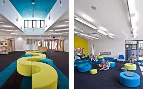 home interior design schools prodigious careers in interior design