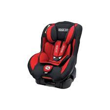 siege auto norauto sparco convertible car seat