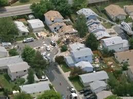 Colorado House westminster colorado house explodes business insider