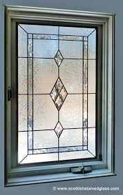 Lights For Windows Designs 47 Best Bathroom Stained Glass Images On Pinterest Stained Glass